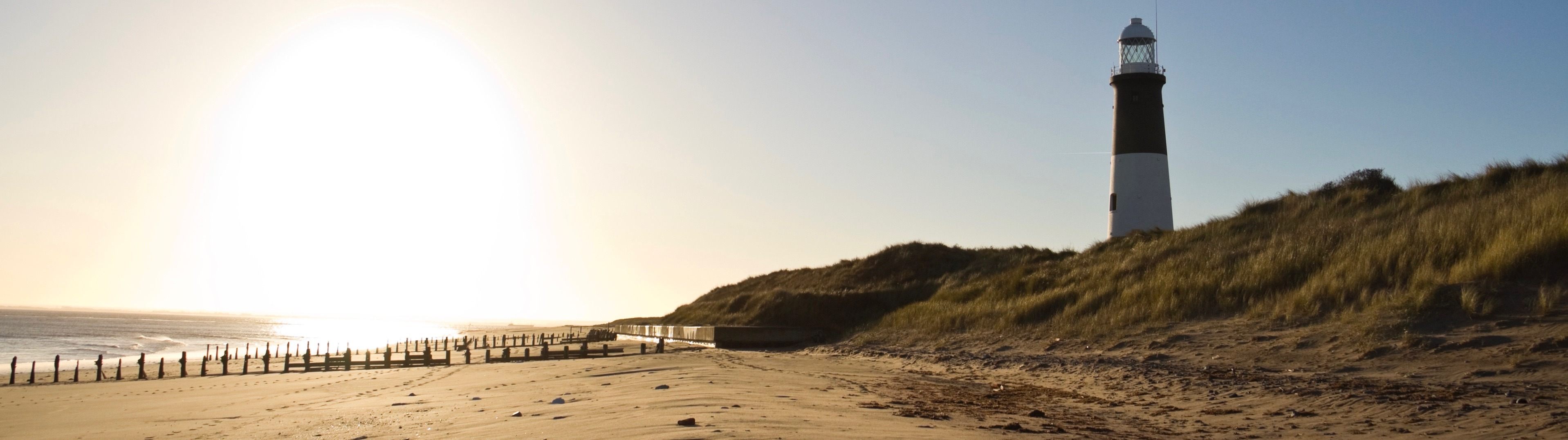Marvelous Beach Holiday Cottages In Yorkshire Coastal Self Catering Download Free Architecture Designs Embacsunscenecom