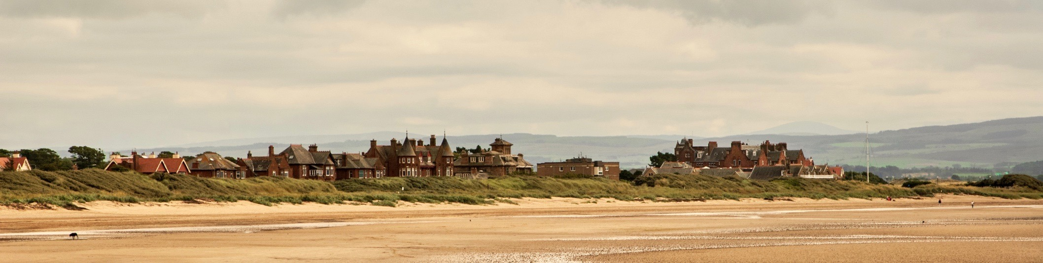 Superb Beach Holiday Cottages In Scotland Coastal Self Catering Interior Design Ideas Tzicisoteloinfo